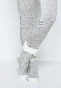 sokken taubert cuddly socks