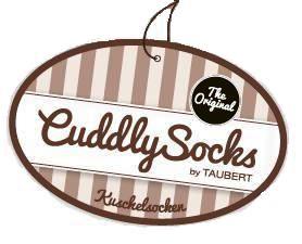 fluffy sokken huissokken kopen dames heren bij Trendy Winter 2017 - 2018