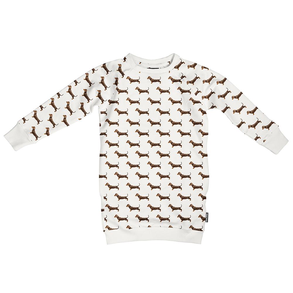 sweater snurk sweater james